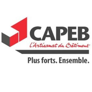 capeb syndicat